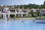 Apartment San Jaime Mediterraneo 8