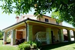 Апартаменты Holiday Home Villa Veliki Kus