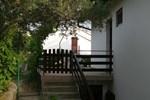 Апартаменты Apartments Bojana Rab