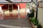 Villa Rincón de la Victoria