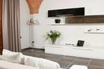 Апартаменты Apartment Lari 10