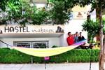 Хостел Hostel Meteora