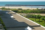 Apartment Agde 1