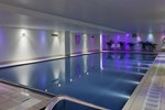 Отель Mercure Bristol Holland House Hotel & Spa