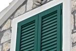 Апартаменты Apartment Dalmatia