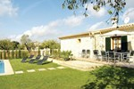 Holiday home Lloseta 55