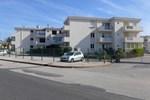 Апартаменты Apartment Canet-Plage 2