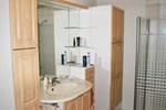 Апартаменты Holiday home Hals 6