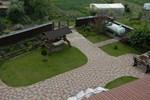 Гостевой дом Cabana Putna Dorina