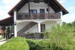 Апартаменты Apartment Dijana