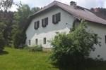 Апартаменты Ferienhaus Zaglau