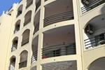 Апартаменты Apartment Monte Gordo 1
