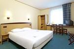 Отель Campanile Hotel Szczecin