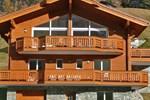 Отель Villa Leukerbad 2