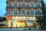 Отель Miramare Hotel