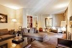 Squarebreak - Neuilly Apartment