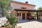 Апартаменты Holiday home Manjadvorci 55