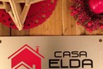 Апартаменты Casa Elda