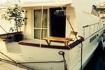 Barco - Apartamento Sitges