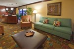 Отель Holiday Inn Express Lynchburg