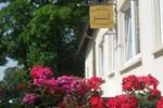 Гостевой дом Schwalbennest