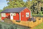 Апартаменты Holiday home Stånga 24