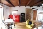 Апартаменты Holiday home Vallo della Lucania SA 15