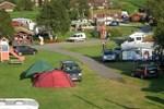 Отель Smegarden Camping