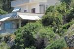 Апартаменты Villa Acqua Chiara