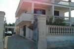 Апартаменты Salento Case Vacanze