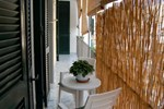 Apartment Naples 1