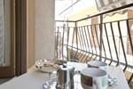 Мини-отель Saint Philippe House