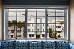 Отель The Hotel Of South Beach