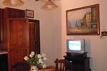 Апартаменты Casa Vacanza