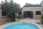 Kipseli Cottage
