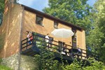 Апартаменты Villa Hastiere 1