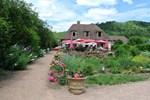 Апартаменты Le Petit Giverny