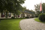 Отель Romantik Hotel Linslerhof