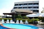 Отель Akropoli Hotel