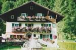 Мини-отель Haus am Rain