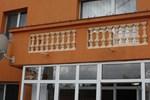 Гостевой дом Pensiunea Alexia