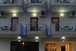 Апартаменты Villa Konstantinos