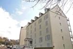 Apartment Trouville-sur-Mer 1