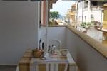 Апартаменты Appartamenti Alba