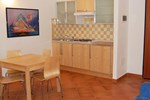 Apartment Santa Teresa Gallura Province of Olbia-Tempio 1