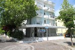 Апартаменты Apartment Riccione Province of Rimini 1
