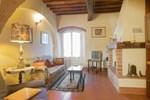 Вилла Villa Osteria Arezzo