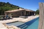 Мини-отель B&B Leon en Provence