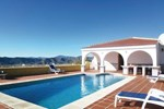 Holiday home Viñuela 22