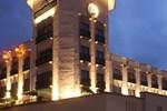 Отель Fiesta Americana Aguascalientes